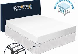 Full Size Bed And Mattress Set Mattress Twin Size Mattress Set Gratifying Twin Size Mattress