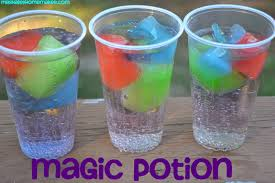 magic potion u2013 mrs happy homemaker