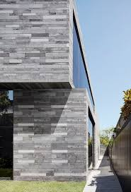 modern home architecture best 25 stone facade ideas on pinterest diy exterior veneer