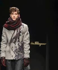 tendencias en ropa para hombre otono invierno 2014 2015 camisa denim tendencias para hombre de otoño e invierno 2015 16 la vida al bies