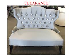Accent Chairs For Living Room Clearance Artistic Accent Chairs For Living Room Clearance Canadian Made