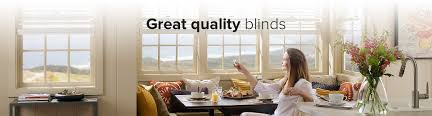 buy blinds online cheap prices free delivery this month