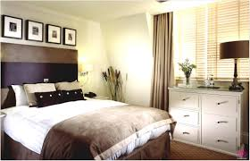 Small Bedroom Ideas For Couples And Kid Stunning Bedroom Ideas For Small Rooms Couples Plus Master