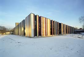 architectural design schools home design inspiration