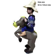 Horse Rider Halloween Costume Popular Horse Cowboy Costume Buy Cheap Horse Cowboy Costume Lots