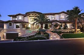 cool Luxury Homes Design Hq Image Fascinating Luxury Homes Designs modern ideas