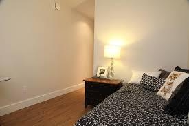 312 lakewood drive furnished 2 bedroom basement suite dexter pm