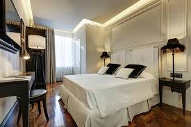 chambre d hote rome centre profumo maison d hotes updated 2018 prices hotel reviews rome