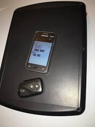 lexus en usa tester of the standard toyota lexus subaru alarms with keyless go