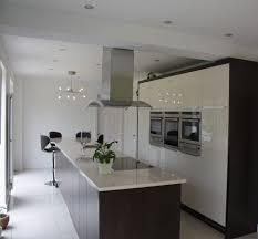 layout my kitchen online design my kitchen online beautiful kitchen makeovers kitchen cabinet