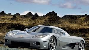 koenigsegg agera r wallpaper white koenigsegg ccxr wallpapers wallpaper cave