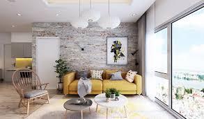 interior living room design living room furniture ideas living room interior design photo