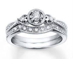 engagement rings boston top 10 jewelry stores engagement rings in boston ma