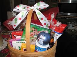 Movie Baskets 65 Best Gift Baskets For Kids Images On Pinterest Gift Basket