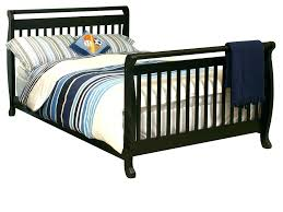 Emily 4 In 1 Convertible Crib Emily 4 In 1 Convertible Crib With Toddler Rail Mydigital