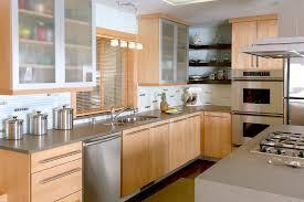 Charlotte Kitchen Cabinets Contemporary Kitchen Designs Remodeling Charlotte Kitchen Cabinets