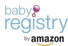 babies registry baby registry shopping made easier crocktock