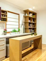 kitchen island with pull out table kitchen islands with pull out table contemporary kitchen ideas