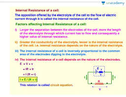 current electricity color code for carbon resistors in hindi