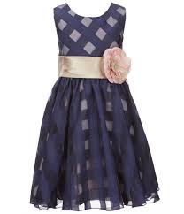 thanksgiving dresses for girls bonnie jean dillards com