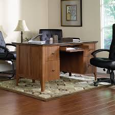 Appleton Computer Desk Appleton Collection Computer Desk Sauder Appleton Outlet Faux