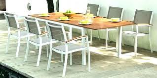 chaises salon de jardin chaise de salon pas cher fauteuil salon de jardin chaise longue