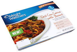 cuisine ww to think weight watchers fresh meals and deli