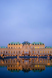 how to celebrate christmas in vienna expedia viewfinder