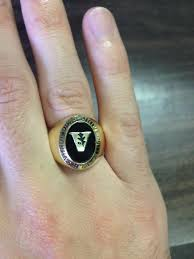 high school class ring companies alumni association gifts for grads class rings classrings web