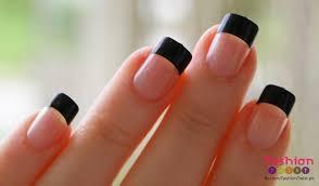 pretty simple nail artsimplenailsart toothpick nail designs how