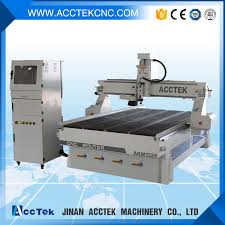 Woodworking Machinery Show China by Online Buy Wholesale Japanese Cnc Machine From China Japanese Cnc