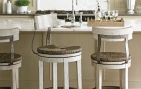 Beguiling Kitchen Counter Height Stools by Stools How To Choose The Right Stools For Your Kitchen