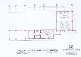 Floor Plan Of Dental Clinic by Cantel Dental Clinic Dedication Servinghandskc