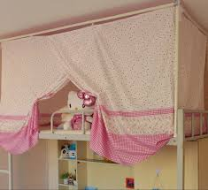 Mosquito Net Curtains by Curtains Ideas Mosquito Netting Curtains Malaysia