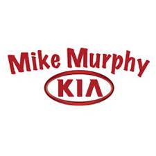 Murphy Kia Mike Murphy Kia Mikemurphykiaga