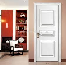 best 30 good view single wooden door designs blessed door