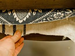 Upholstery Fabric For Chairs by Furniture How To Upholster A Chair Car Seat Couch Chair