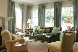 curtains stunning window curtains ideas for living room with