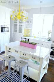 redecorating kitchen ideas ideas on decorating a kitchen deentight