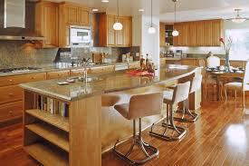 raised kitchen cabinets modern contemporary kitchen cabinets painted white glaze beadboard