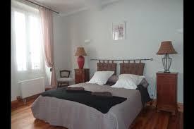 chambre d hote tarascon occitane chambre catherine chambres d hôte à tarascon