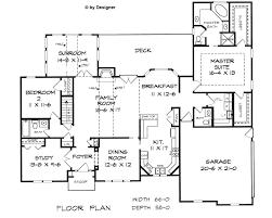 find hundreds of home builder construction floor plans