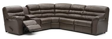 sofas and sectionals com durant 41098 46098 reclining sleeper sofas and sectionals