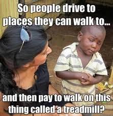 Kid On Phone Meme - funny african kid meme dump a day