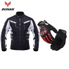 best raincoat for bikers online get cheap riding jackets motorcycle aliexpress com