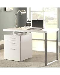desk with file drawer desk with file drawer madalina me