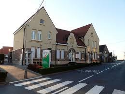 Tilloy-lez-Cambrai