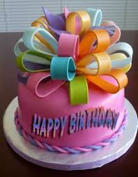 birthday cake birthday cake images top birthday cake backgrounds ll gl
