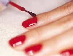 about us judith michael amenties salon u0026 color studio in
