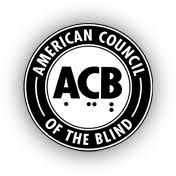 New Mexico Library For The Blind American Council Of The Blind